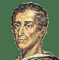 Montesquieu citation L'histoire du commerce est celle de la communication des peuples.