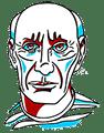 Okonet.fr citation Picasso