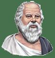 Okonet.fr citation Socrate La chute n'est pas un échec. L'échec c'est de rester là où on est tombé